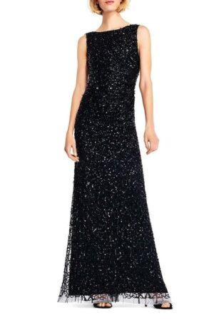 שמלת ערב מעצבים להשכרה