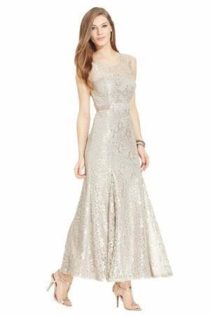 שמלות ערב להשכרה