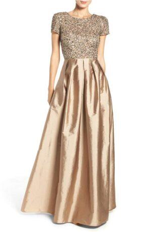 השכרת שמלות ערב