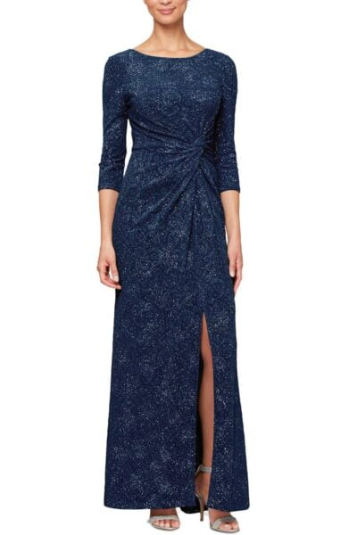 שמלות ערב מעצבים להשכרה