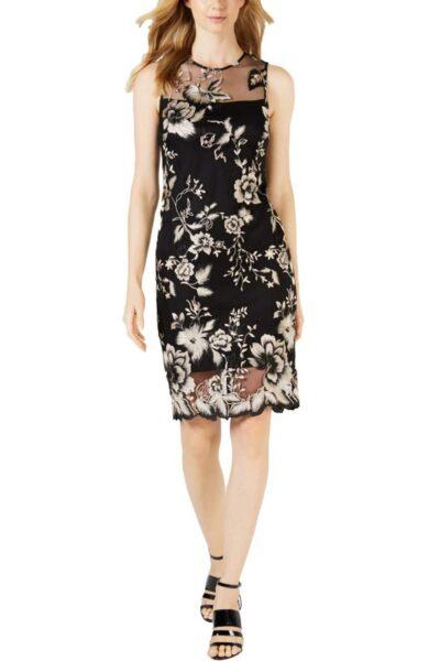 שמלות מעצבים להשכרה