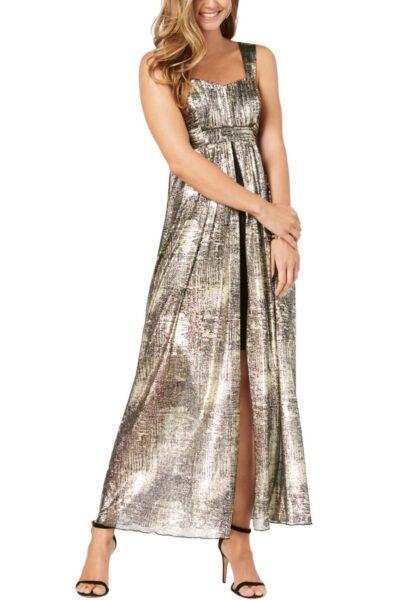 שמלת ערב להשכרה