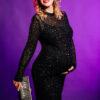 שמלות הריון להשכרה