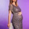 שמלת הריון מעצבים